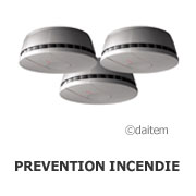 prevention incendie03