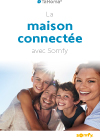 MAISON CONNECTEE